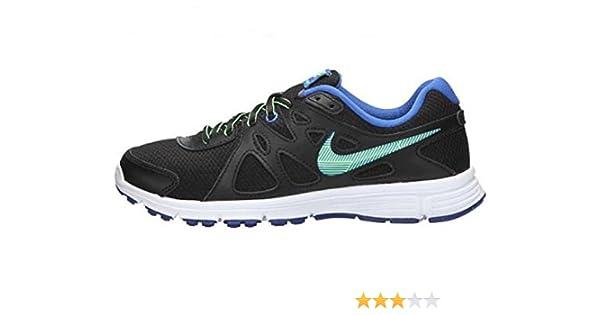 Nike Wmns Revolution 2 Zapatillas de running de la mujer: Amazon.es: Zapatos y complementos