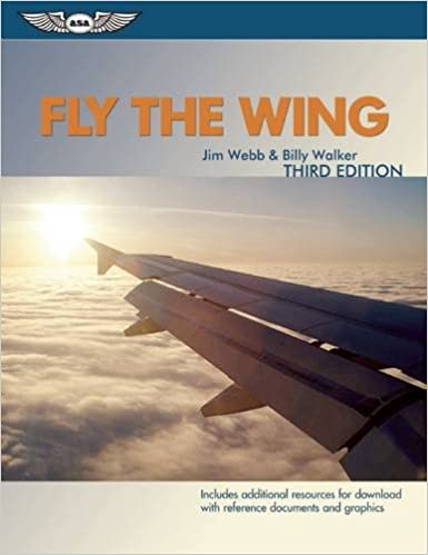 FLY THE WING JIM WEBB EPUB