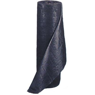 DeWitt P4 4'x250' Pro 5 Barrier 5oz Fabric