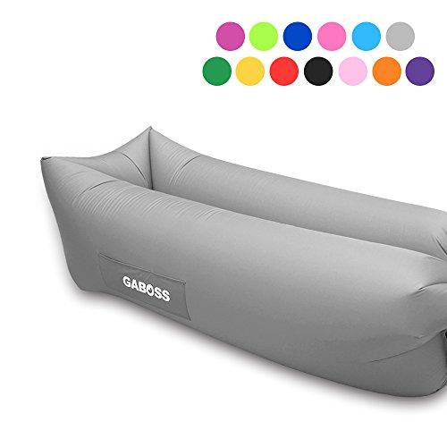 gaboss-inflatable-lounger-air-filled-balloon-furniture-hangout-bean-bag-outdoor-or-indoor-air-sleepi