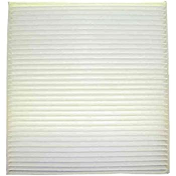 ACDelco CF3354 Professional Cabin Air Filter