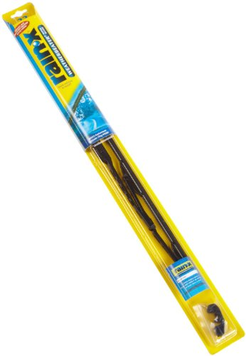Rain-X Weatherbeater Wiper Blade, 22 Inch, (Pack of 2)