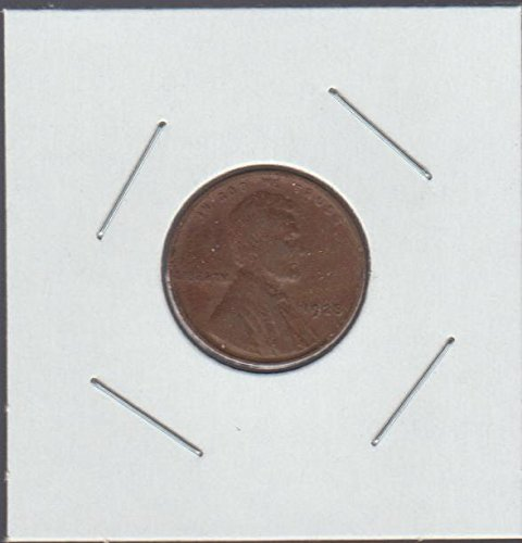 1928 Lincoln Wheat (1909-1958) Penny Choice Extremely Fine