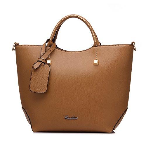 Top H (Designer Bags On Sale)