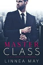 Master Class: A Billionaire Romance