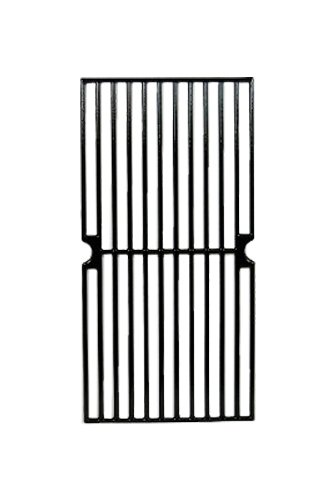 master forge grill grates - 3