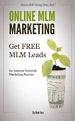 •Do you want massive MLM marketing success?•Are you ready to take your MLM business to the next level?•Are you ready to claim the lifestyle you and your family deserve?Think leads.Lots and lots of fresh MLM leads.Because leads are the name of...