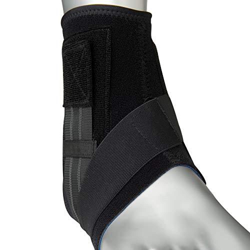 Zamst A1-S Ankle Brace, Right, Medium by Zamst (Image #3)