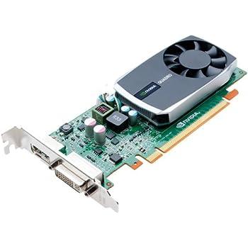 Amazon.com: NVIDIA Quadro FX 580 by PNY 512MB GDDR3 PCI ...