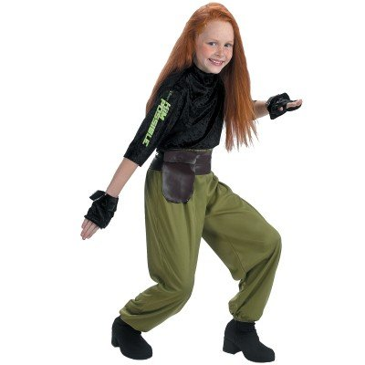 Disguise-Girls-Kim-Possible-Costume