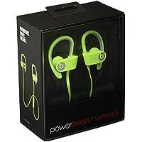 Beats Powerbeats 2 Wireless In-Ear Headphone - Green Sport