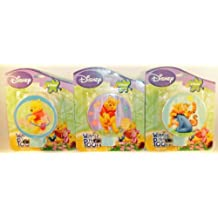 Disney Winnie the Pooh 3-Pack Night Lights