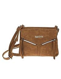 Kenneth Cole Reaction Handbag - Columbus Mini
