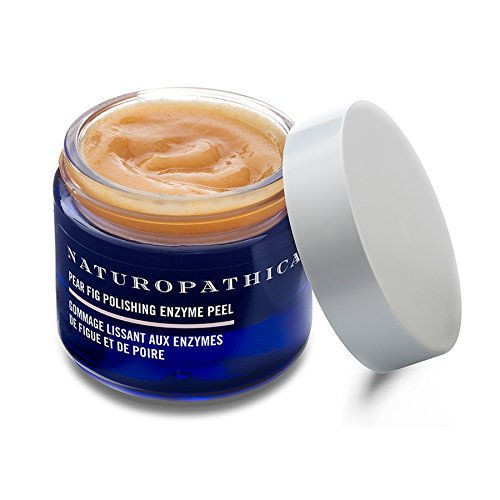 Enzyme Face Exfoliator - 6