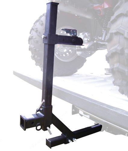 - Kolpin Lock-It Rite ATV System - LGD-30-U