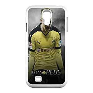 Lovely Marco Reus Phone Case For Samsung Galaxy S4 I9500 R56937