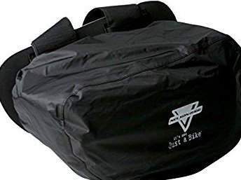 Nelson-Rigg Cl-890 Rain Covers (Pair) CL-890RC