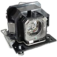 Hitachi CPX1/253LAMP Replacement Lamp for Hitachi CPX1 Projector