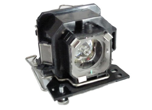 Hitachi CPX1/253LAMP Replacement Lamp for Hitachi CPX1 Projector by Hitachi