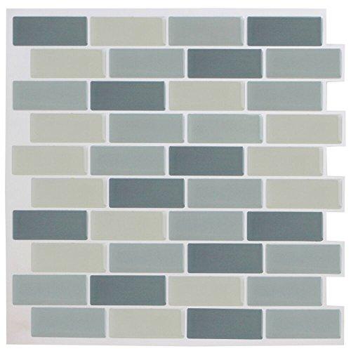 wall-tile-anti-mold-peel-stick-adhesive-vinyl-modern-bathroom-kitchen-mosaic-vinyl-tile-pack-of-10-