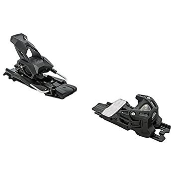 Downhill Ski Bindings