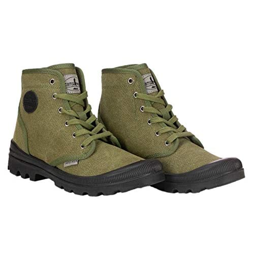 Shoes Clothing, Shoes & Jewelry Rugged Outdoor Ranger Boot