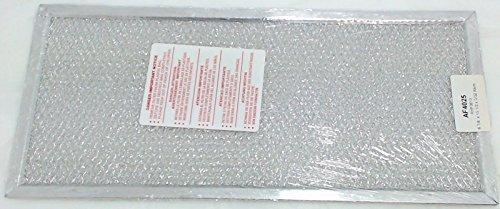 new-jenn-air-downdraft-aluminum-grease-filter-71002111-free-shipping