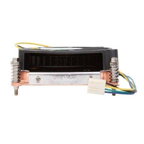 K Server SUPERMICRO SNK-P0049A4 115x 2U Active