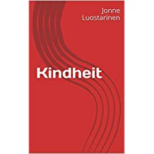 Kindheit  (French Edition)