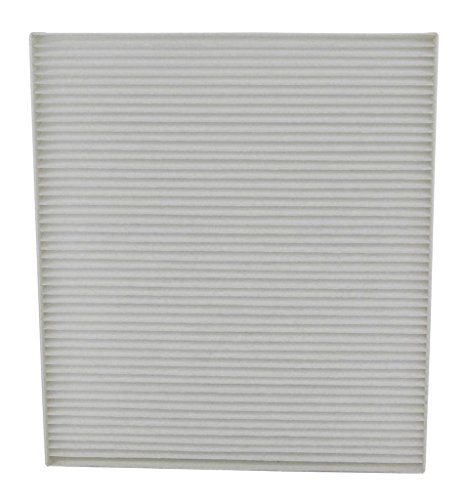 NEW CABIN AIR FILTER FITS KIA 09-10 BORREGO 05-09 SPECTRA5 04-09 SPECTRA 49353 800084P