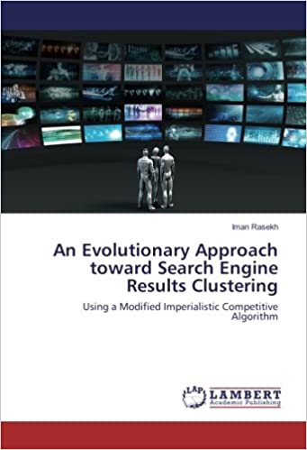 An Evolutionary Approach toward Search Engine Results
