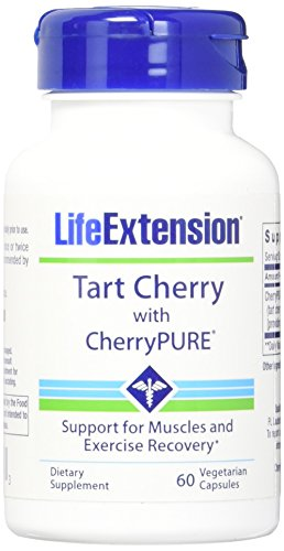 life extension vegetable extract - 4