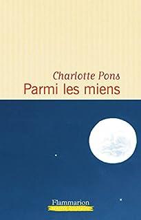 Parmi les miens, Pons, Charlotte
