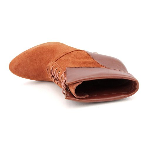 Boot Concepts INC Whiskey Women's Tallen International SfIwxTwqZ