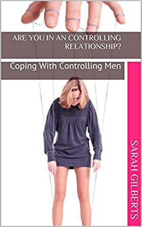 dealing with controlling relationships