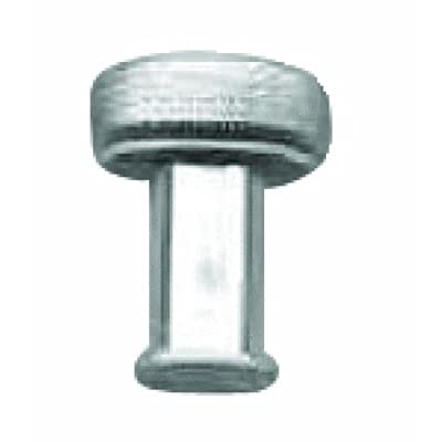 Presto Pressure Cooker/Canner Air Vent Cover/Lock from Presto
