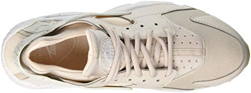 Run Running Guava NIKE 034 Ice Summit Air Huarache Wmns Desert Donna Sand White Multicolore Scarpe xqXB1StX