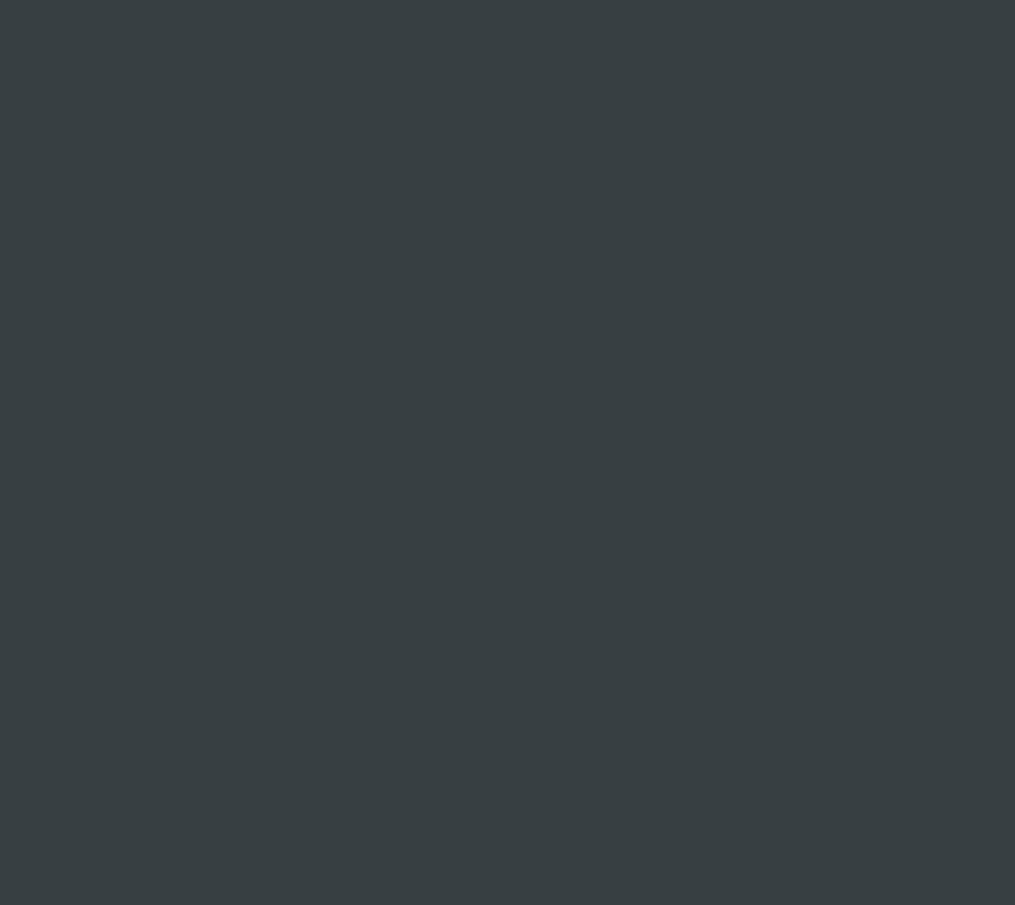 PU Bodenfarbe Versiegelung RAL-Farben Betonfarbe   BEKATEQ LS-470 Bodenversiegelung Betonversiegelung Fuß bodenfarbe   Kunstharzboden Sockelfarbe Kunststoffbeschichtung (10L, RAL7001 Silbergrau)
