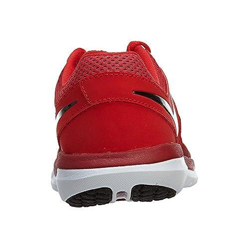 7f8ac820b6cc durable modeling Nike Flex 2014 Rn Msl Mens Style  642800-602 Size  8.5