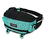 Dakine Hot Laps 5L Hip Pack, Electric Mint, One Size