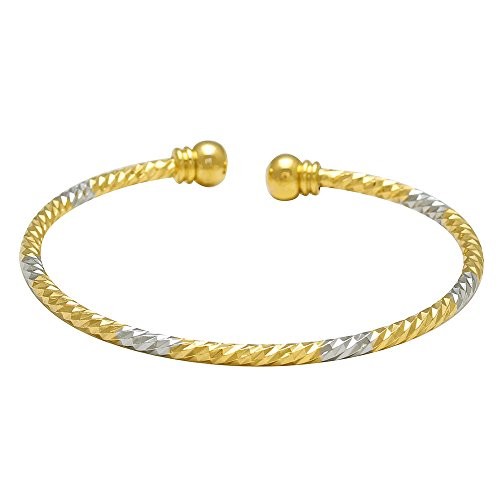 jewelco wire gold twisted solid london pi flexi mens prd heavy men direct buy weight fit s bangle bangles torque