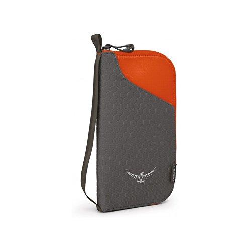 osprey-document-zip-wallet-one-size-poppy-orange