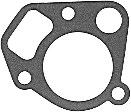 New Mercury Mercruiser Quicksilver Oem Part # 27-60208 Gasket