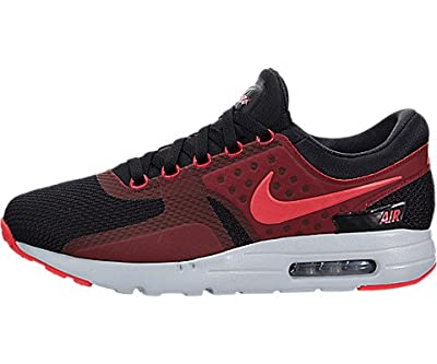 NIKE Air Max Zero Essential Mens Running Shoes