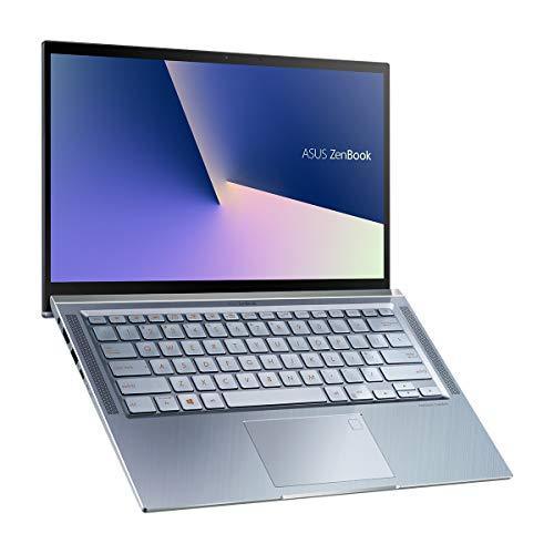 ASUS LAPTOPS mejores ordenadores portátiles del fabricante