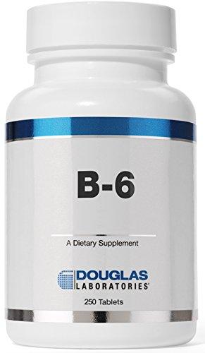 Douglas Laboratories%C2%AE Production Metabolism Function