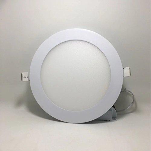 New Flat Led Light Bulbs - 7