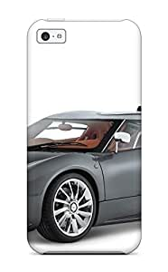 Hot Spyker Carss First Grade Tpu Phone Case For Iphone 5c Case Cover