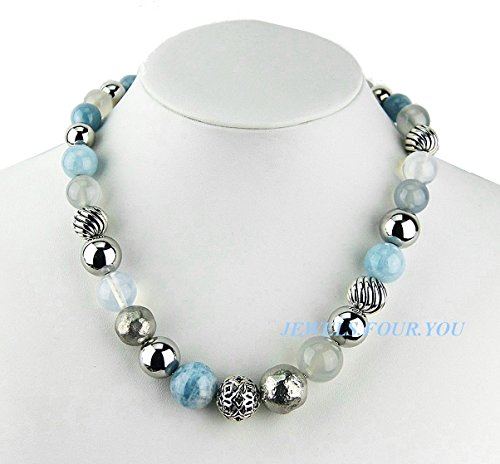 david-yurman-sterling-silver-19-necklace-aquamarine-blue-belle-20