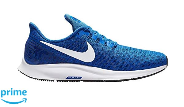 78cfe6a6 Nike Air Zoom Pegasus 35 Tb Mens Ao3905-402 Size 13